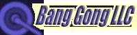 Bang Gong LLC